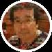Satoshi Katayama