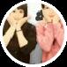 彩世(さよ)@Everydayコシーニャ