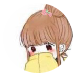 ( *´³`Riri*)