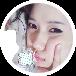Miae Hwang